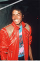 oh that smile! - michael-jackson photo