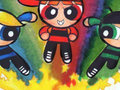 rrb - powerpuff-girls-and-rowdyruff-boys fan art
