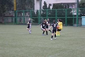 足球 me
