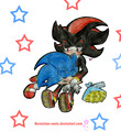 sonadow cute