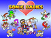 sonic babies - sonic-babies icon