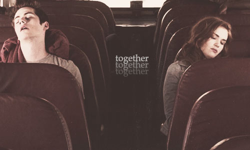 tv couples wallpaper probably containing a boardroom, a diner, and a brasserie entitled stydia