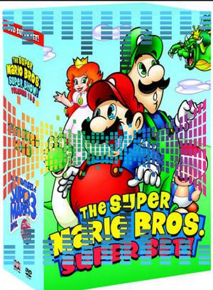super সঙ্গীত mario bros