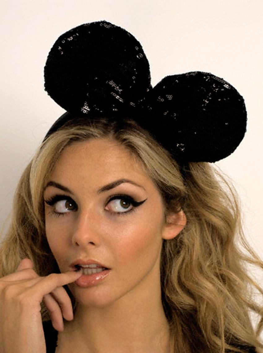 tamsin egerton heighttamsin egerton and josh hartnett, tamsin egerton instagram, tamsin egerton vk, tamsin egerton daughter, tamsin egerton child, tamsin egerton wiki, tamsin egerton wikipedia, tamsin egerton twitter, tamsin egerton beauty secrets, tamsin egerton filmography, tamsin egerton daughter name, tamsin egerton josh hartnett 2017, tamsin egerton photo, tamsin egerton height, tamsin egerton website, tamsin egerton engaged, tamsin egerton married, tamsin egerton imdb