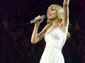tay - love-story-the-song photo