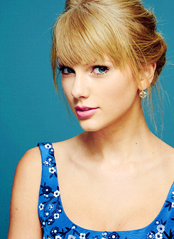 tay swift