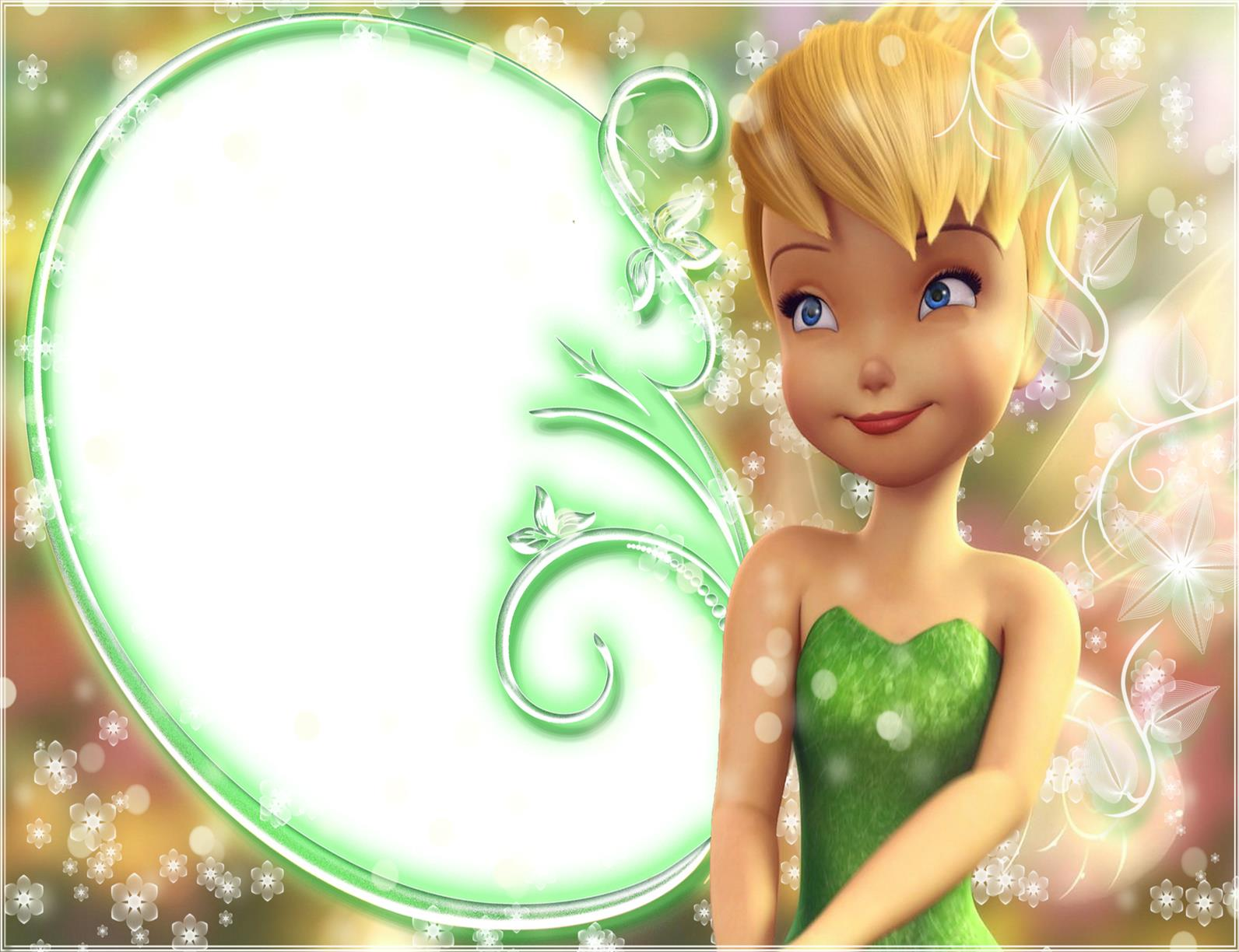 Tinkerbell images tink HD wallpaper and background photos ...