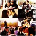 tvd - tv-couples fan art