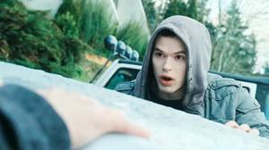 Emmett,twilight movie
