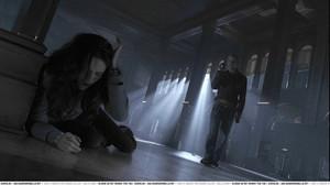 Filem Twilight