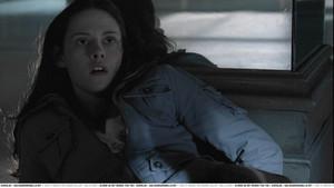 Twilight - der Film