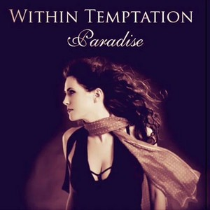 within temptation پرستار works