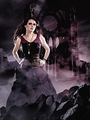 within temptation fan works