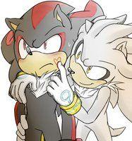 your blushing :)