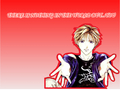 ✧♥Absolute Boyfriend♥✧  - manga wallpaper