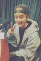 ♥Baekhyun♥ - baek-hyun photo