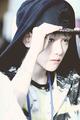 ❤ Baekhyun~! ❤ - baek-hyun photo