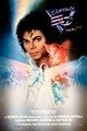 """Captain Eo"" Movie Poster - michael-jackson photo"