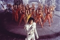 """Captain Eo"" - michael-jackson photo"
