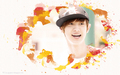 ♥ Chanyeol! ♥ - chanyeol wallpaper