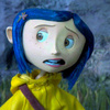 Coraline photo titled ★ Coraline ☆