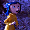 Coraline photo possibly containing a kirtle entitled ★ Coraline ☆