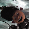 Coraline photo with tobogganing called ★ Coraline ☆