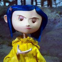 ★ Coraline ☆