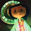 Coraline चित्र titled ★ Coraline ☆