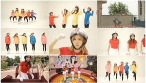 ♥ Crayon Pop! ♥