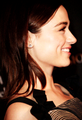 ♥Crystal Reed
