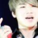 ♣ Daesung ♣ - daesung icon
