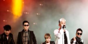 ♣ Daesung ♣