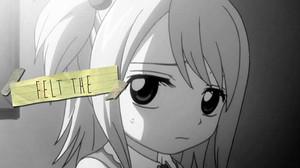 ~Fairy Tail♥(Team Natsu)