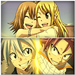 ღ•*Fairy Tail x Rave master♥(Ova 6) - fairy-tail icon