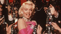 """Gentleman Prefer Blondes"" - marilyn-monroe photo"