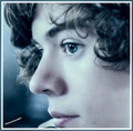 Harry Styles - one-direction photo