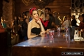 'I Wish' Music Video - Stills - cher-lloyd photo