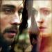 ★ Ichabod & Katrina 1x01 ☆