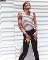 """In The Closet"" - michael-jackson photo"