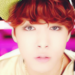 ♣ JR ♣ - nuest icon