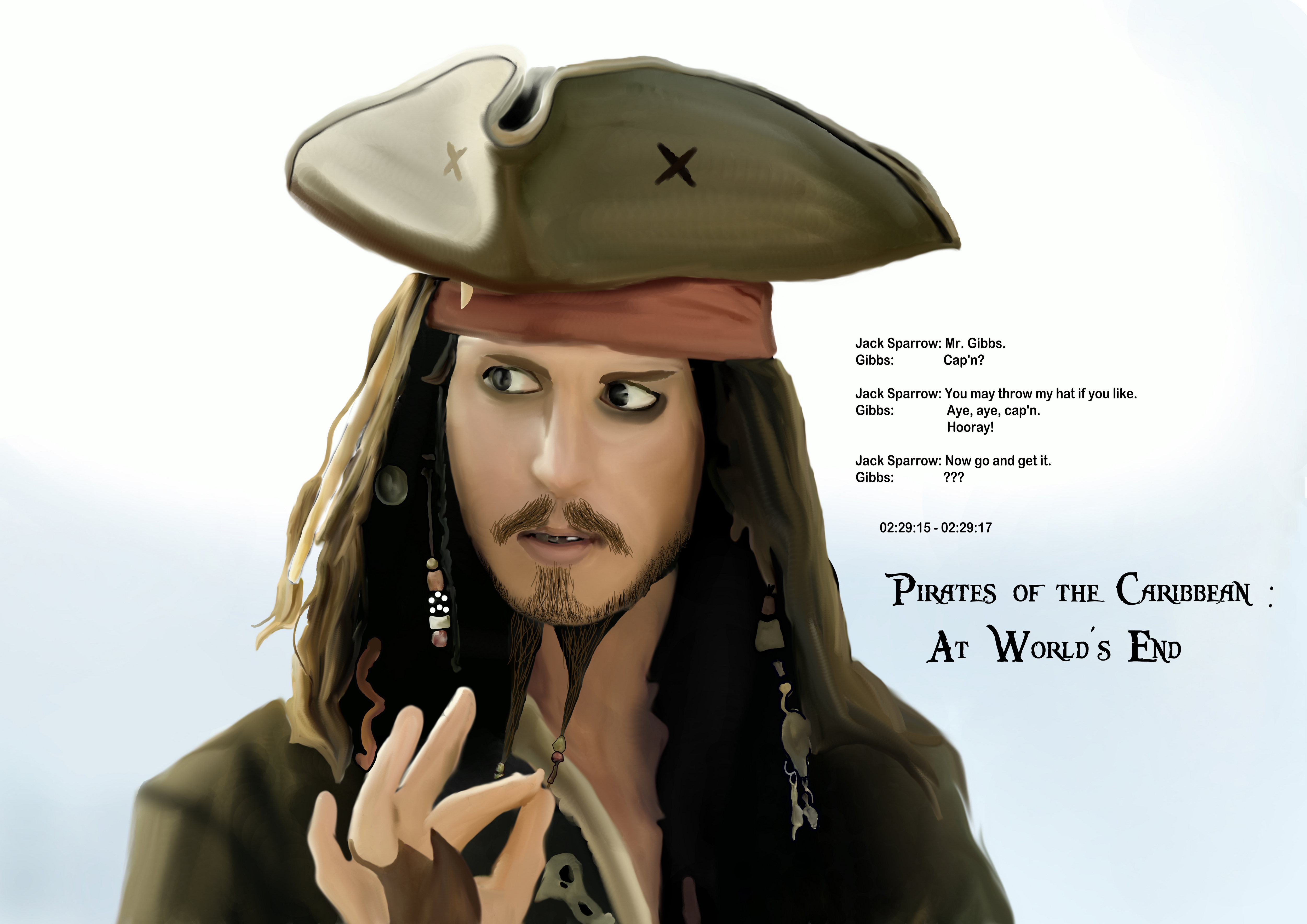 piratas del caribe imágenes  Jack Sparrow  HD fondo de pantalla and ... f8110325428