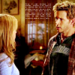 ♥ Jason ♥ - ryan-kwanten icon