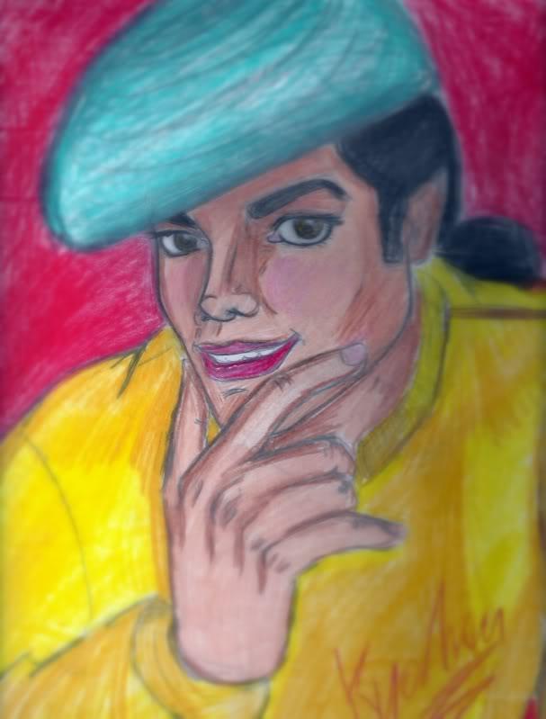 Michael Hot!!! - DADDYS HOME X-D Photo (33996780) - Fanpop