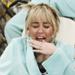 Miley/Hanna