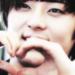 ♣ Minhyun ♣