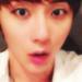 ♣ Minhyun ♣ - nuest icon