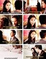 **•Neal & Mulan In 3x01•**