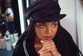 """Poetic Justice"" - janet-jackson photo"
