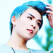 ♣ Ricky ♣ - teen-top icon